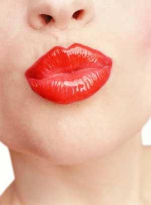 o-beijo[1].jpg